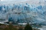 Ледник Перито-Морено, Аргентина
