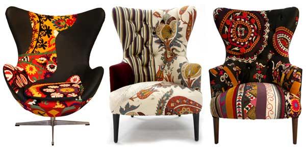 красивая дизайнерская мебель (12)