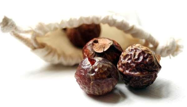 орехи мукоросси