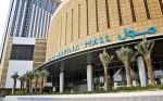 Торговый центр Дубай Марина Молл (Dubai  Marina Mall)