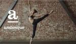 Зажигательные ритмы в видео Азбука танцев