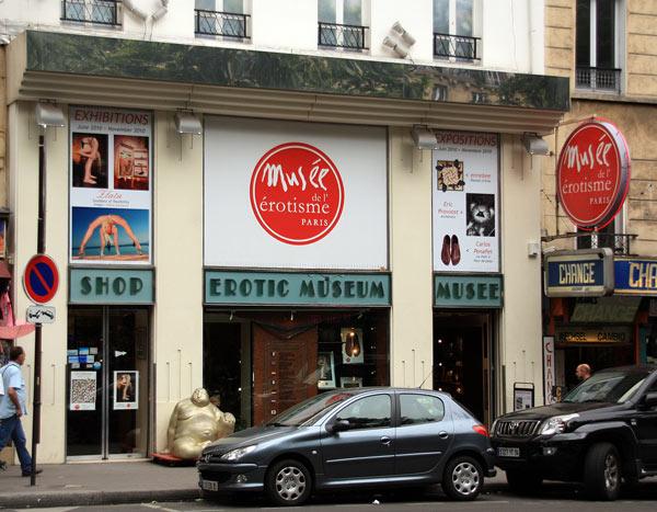 парижский-музей-эротики