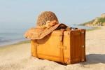 Страхование туристов перед поездкой за рубеж