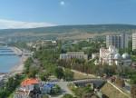 Жилье в Феодосии — отдыхайте с комфортом!