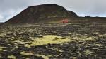 Путешествие в кратер вулкана Трихнюкайигюр