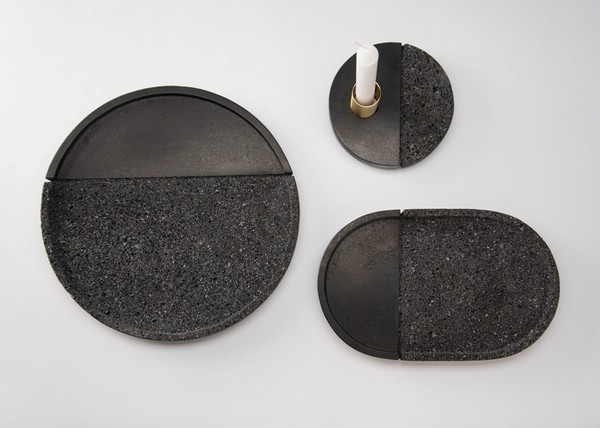 декоративные тарелки для интерьера