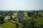 Дяолоу — дома-крепости в китайской провинции Гуандун