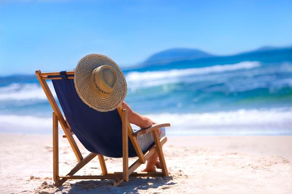 где взять деньги на отпуск