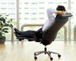 Правильный выбор нужного кресла