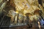 Палаццо Питти во Флоренции, Италия