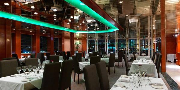 отель в лондоне