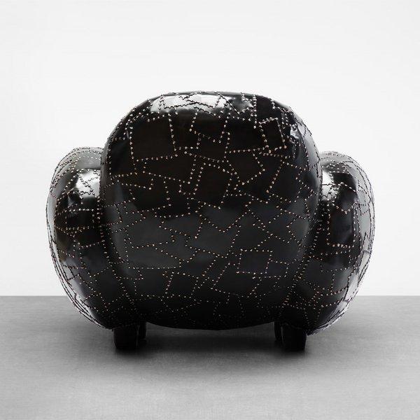 креативный дизайн Maarten Baas