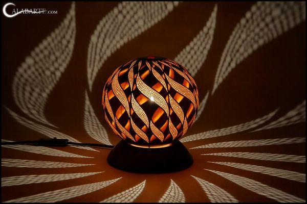 светильники Calabarte