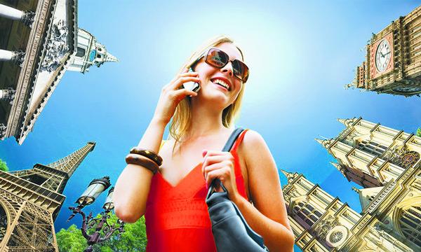 «007 Тур»: визовое и экскурсионное сопровождение туристических групп